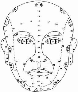 Face Positions Drawing At Getdrawings