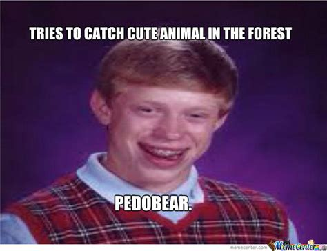 Unlucky Brian Meme Generator - unlucky memes image memes at relatably com