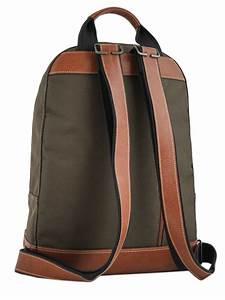 Sac A Dos Luxe Homme : sacs dos longchamp boxford brun boxford en vente au ~ Farleysfitness.com Idées de Décoration