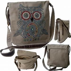 Deko Mit Strass : tasche handtasche umh ngetasche taschen damen eule strass retro tasche neu vta3 ebay ~ Sanjose-hotels-ca.com Haus und Dekorationen