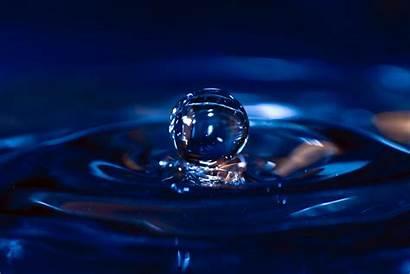 Water Drop Single Commons Wikipedia Into Wikimedia