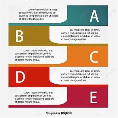 Element Ppt Pngtree Chart Transparent Psd Clipart