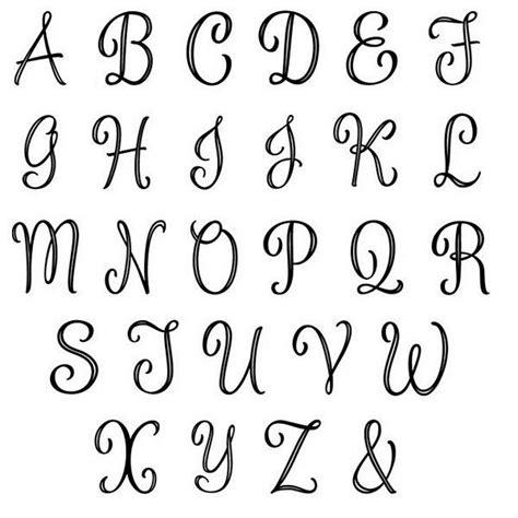small silver monogram letter cake picks monogram letters monogram template lettering