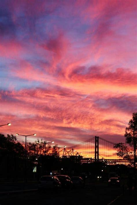 pinterest atxonorolemodelz sky aesthetic pretty sky