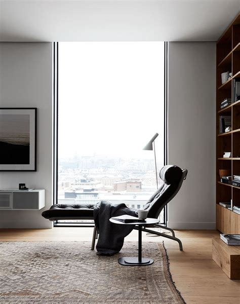 Style And Create Beautiful Stockholm Apartment Via by 2695 Best Interiors Images On Apartments