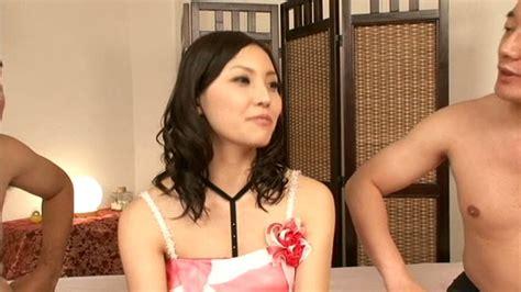 Hot Milf Anal 6 Nozomi Mashiro 104mdhd00010