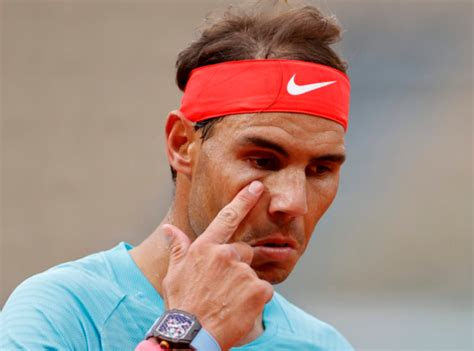 Rafael Nadal Net Worth 2020, Age, Height, Weight, Wife ...
