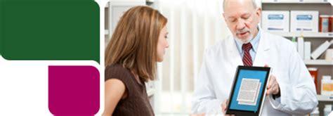 call humana customer service phone numbers for pharmacist to call humana