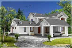 top 3photos ideas for building own home appealing house interiors interior extraordinary beautiful