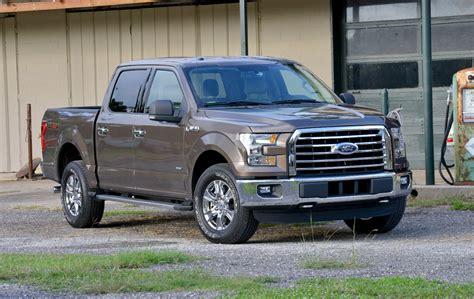 ford   gas mileage   gasoline trucks