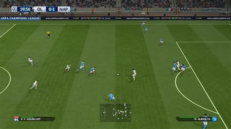 Pes 2020 can also be played on a laptop pc using pcsx2 emulator. Highly Compressed Games Free Download: PES 2016 - PC Full ...