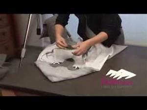 Déguisement Zombie Fait Maison : comment fabriquer un d guisement jouets et activit s manuelles pour enfants costumes et diy ~ Melissatoandfro.com Idées de Décoration
