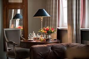 Ambiente Winsen Aller : schloss l dersburg hotel golf ~ Watch28wear.com Haus und Dekorationen