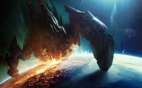 foto de Mass Effect HD Wallpaper (79+ images)
