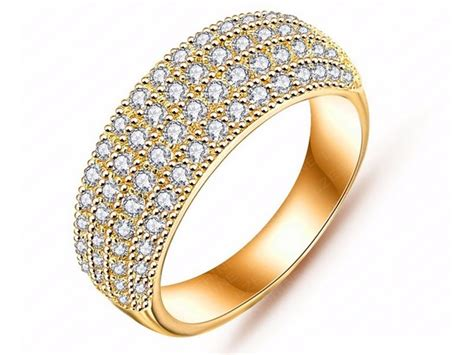cheap wedding rings in new york find cheap wedding rings jewelry watches new york city new york announcement 21450