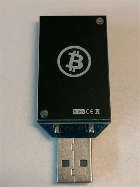 Read here to learn about the best asic miners and what each one is currently making! ASIC Miner Block Erupter Bitcoin Miner USB 330 MH/s - Black rev 3.00 - Bitcoin Upload