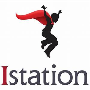Istation Awarded State-Funded Texas SUCCESS Contract for ...