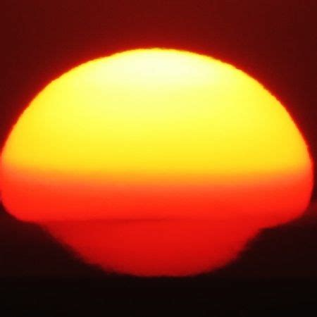 equinox sun rise due east set due west tonight