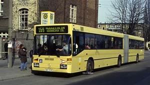 Bus Berlin Bielefeld : traditionsbus berlin ~ Markanthonyermac.com Haus und Dekorationen