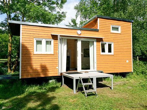 Tiny Häuser Autark by Tiny Houses Weniger Wohnraum Mehr Lebensqualit 228 T