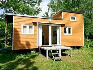 Tiny Haus Selber Bauen : tiny haus selber bauen tiny houses miniihaus haus auf ~ Lizthompson.info Haus und Dekorationen