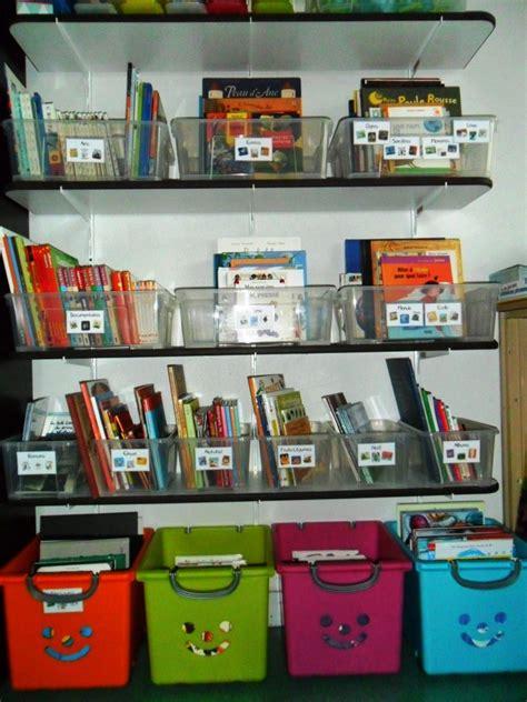 classement ecole de cuisine etiquettes pour la bibliothèque de classe mitsouko au cp