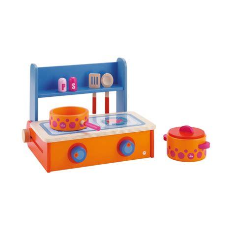 janod cuisine bois jouets en bois table de cuisson en bois pliable sevi