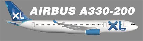 xl airways reservation siege air reservation ligne