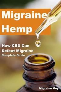Migraine Hemp  How Cbd Can Defeat Migraines  Full Guide