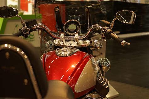 Moto Guzzi California Touring Se 2019 by Gebrauchte Und Neue Moto Guzzi California 1400 Touring Se
