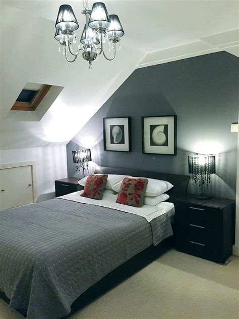 Cool Bedroom Wall Ideas by The Best S Bedroom Wall Decor Ideas Decor Or Design