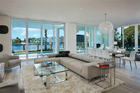 modern country homes interiors 45 home interior designs ideas design trends premium psd vector downloads
