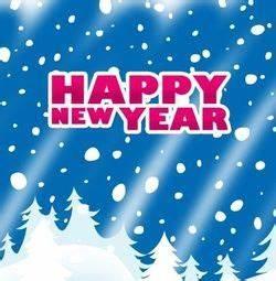 Weihnachtskarten Bestellen Günstig : die 25 besten ideen zu karten entw rfe auf pinterest karte vorlagen sammelbuchkarten und ~ Markanthonyermac.com Haus und Dekorationen