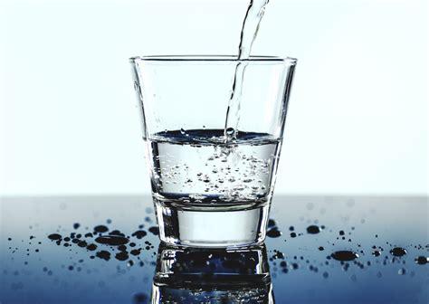 nur ein glas wasser danke mampfness