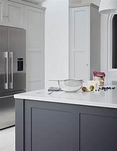 54 best kitchens original shaker images on pinterest With kitchen furniture john lewis