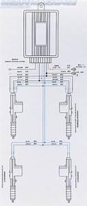 Central Locking Solenoid Actuator Kit