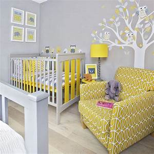 Children's and kids' room ideas, designs & inspiration