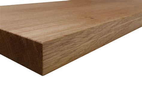 Sill Board by Oak Window Boards Now Hardwoods