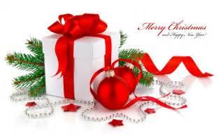 christmas gifts christmas day 25
