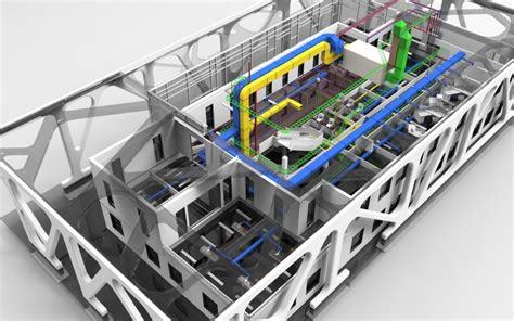 Modelamos tu Edificio en BIM