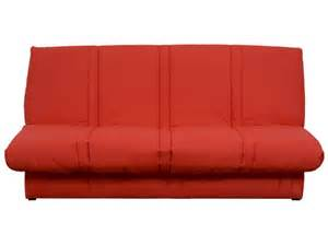 canap 233 clic clac canap 233 s fauteuil