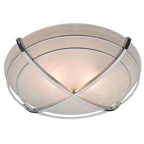 decorative bathroom fan with light hunter halcyon decorative 90 cfm ceiling bathroom exhaust