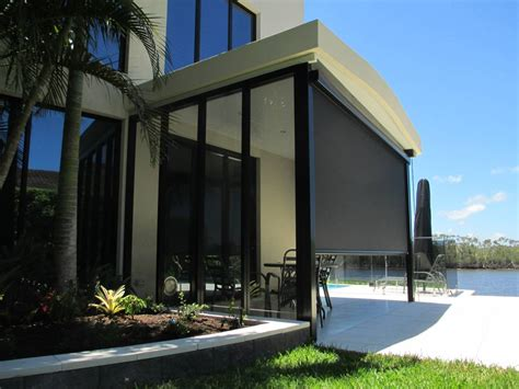 Insulated Enclosed Patio Room  Sanctuary Cove. Lowes Patio Furniture With Umbrella. Patio Furniture Sale Memorial Day 2015. Wood Patio Furniture Home Depot. How To Build A Patio In Florida. Inexpensive Outdoor Patio Chair Cushions. How To Make Patio Furniture With Wood Pallets. Sale Outdoor Furniture Singapore. Commercial Patio Furniture Phoenix