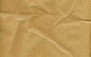 20+ Free Paper Bag Textures | FreeCreatuives