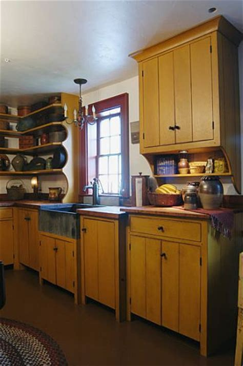 country kitchen cabinet colors 133 best the workshops of david t smith images on 6001