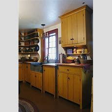 25+ Best Ideas About Primitive Kitchen On Pinterest  Diy