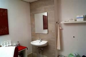 Badgestaltung Ohne Fliesen : badgestaltung im badeland ohne fliesen verfugen ~ Michelbontemps.com Haus und Dekorationen