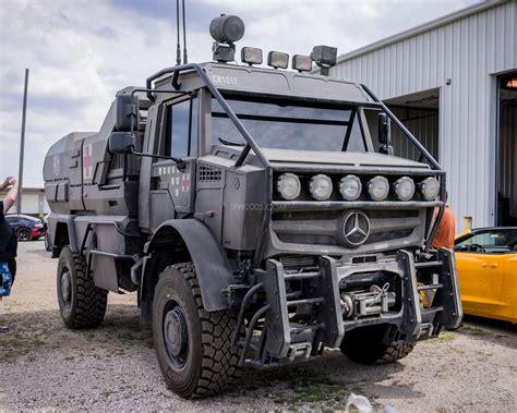 transformers hound truck transformers 5 le dernier chevalier 2017 rumeurs