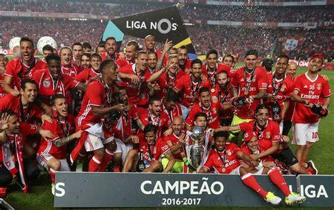 livre de cuisine portugaise liga nos 2017 2018 football cs portugais poitiers