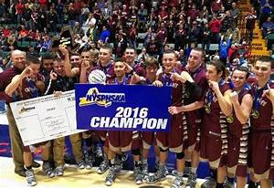 Oriskany rains 3-pointers on Moriah; begins reign as state ...